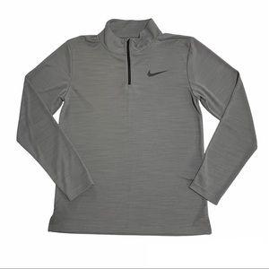 NWOT Nike Dri Fit Long Sleeves - Small